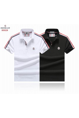 2019 Moncler Polos For Men (m2019-270)