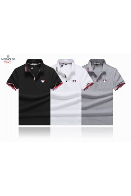 2019 Moncler Polos For Men (m2019-272)