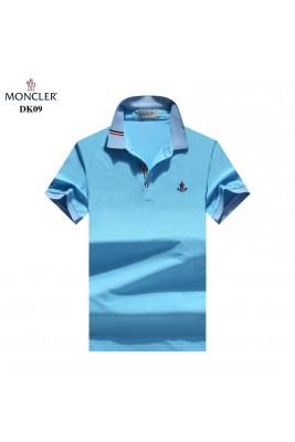 2019 Moncler Polos For Men (m2019-275)