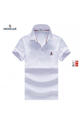 2019 Moncler Polos For Men (m2019-278)