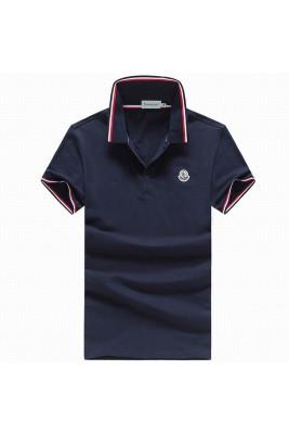 2019 Moncler Polos For Men (m2019-237)