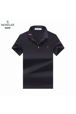 2019 Moncler Polos For Men (m2019-239)
