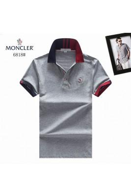 2019 Moncler Polos For Men (m2019-240)