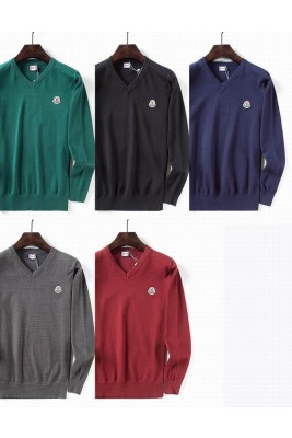 2019 Moncler Sweaters For Men (m2019-044)