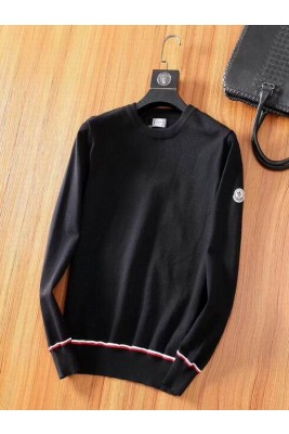 2019 Moncler Sweaters For Men (m2019-046)