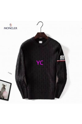 2019 Moncler Sweaters For Men (m2019-047)