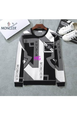 2019 Moncler Sweaters For Men (m2019-035)