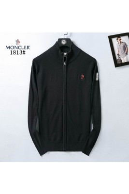 2019 Moncler Sweaters For Men (m2019-065)