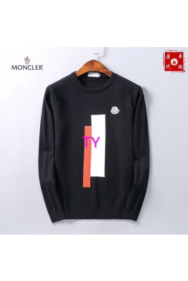 2019 Moncler Sweaters For Men (m2019-068)