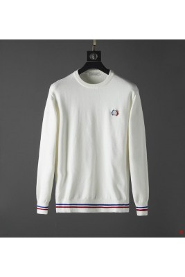 2019 Moncler Sweaters For Men (m2019-072)