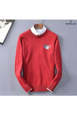 2019 Moncler Sweaters For Men (m2019-074)