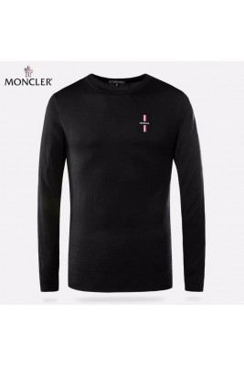 2019 Moncler Sweaters For Men (m2019-076)