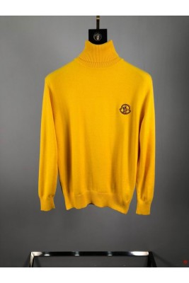 2019 Moncler Sweaters For Men (m2019-079)