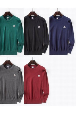 2019 Moncler Sweaters For Men (m2019-043)