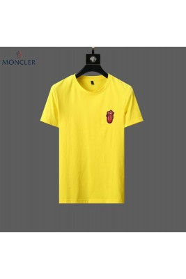 2019 Moncler T-shirts For Men (m2019-202)