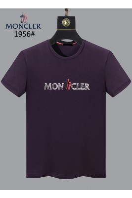 2019 Moncler T-shirts For Men (m2019-210)