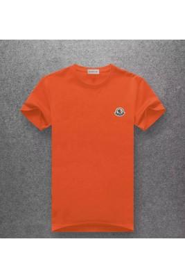 2019 Moncler T-shirts For Men (m2019-213)