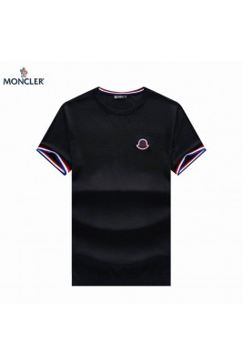 2019 Moncler T-shirts For Men (m2019-217)