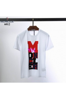 2019 Moncler T-shirts For Men (m2019-115)