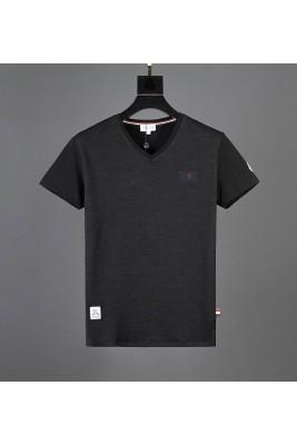 2019 Moncler T-shirts For Men (m2019-099)