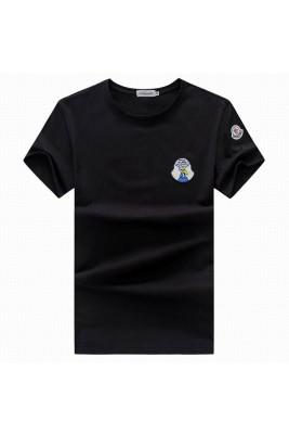 2019 Moncler T-shirts For Men (m2019-119)