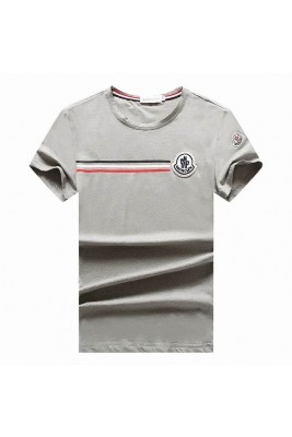 2019 Moncler T-shirts For Men (m2019-129)