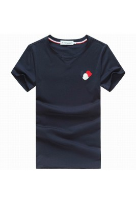 2019 Moncler T-shirts For Men (m2019-141)