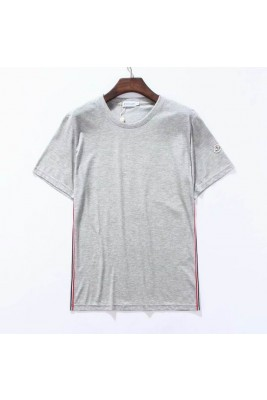 2019 Moncler T-shirts For Men (m2019-149)