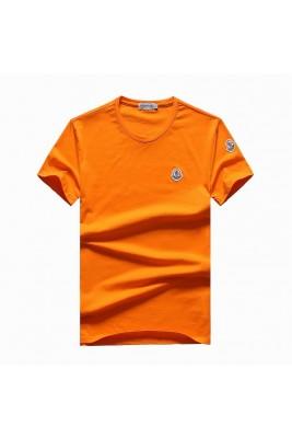 2019 Moncler T-shirts For Men (m2019-156)