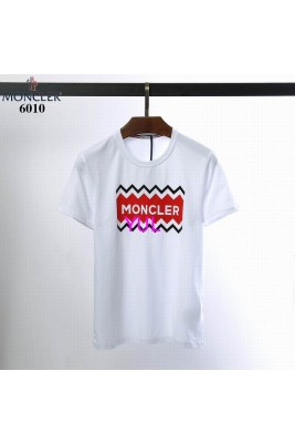2019 Moncler T-shirts For Men (m2019-103)