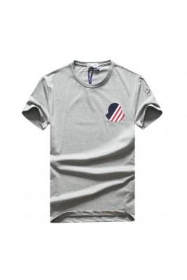 2019 Moncler T-shirts For Men (m2019-158)
