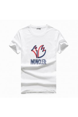 2019 Moncler T-shirts For Men (m2019-165)