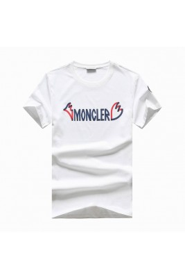 2019 Moncler T-shirts For Men (m2019-173)
