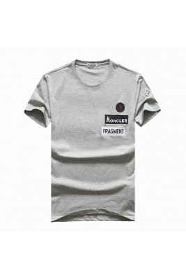 2019 Moncler T-shirts For Men (m2019-179)