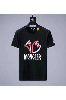 2019 Moncler T-shirts For Men (m2019-184)