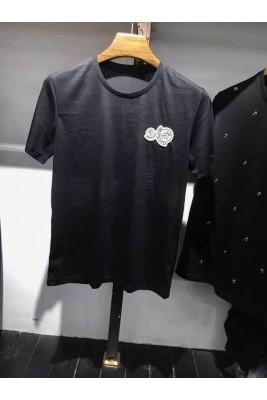 2019 Moncler T-shirts For Men (m2019-192)
