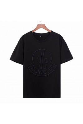 2019 Moncler T-shirts For Men (m2019-194)