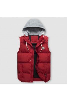 2019 Moncler Vests For Men (m2019-031)