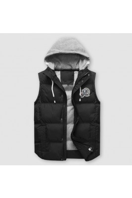 2019 Moncler Vests For Men (m2019-032)