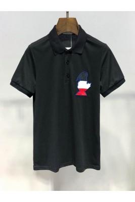 2019 Moncler Polos For Men (m2019-282)
