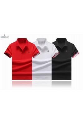 2019 Moncler Polos For Men (m2019-287)