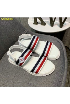 2019 Moncler Sandals For Women & Men (m2019-293)