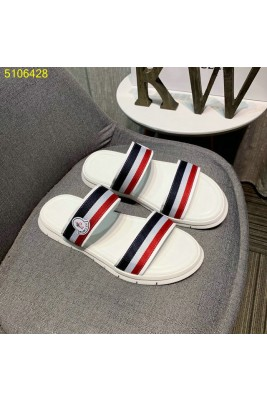 2019 Moncler Sandals For Women & Men (m2019-295)