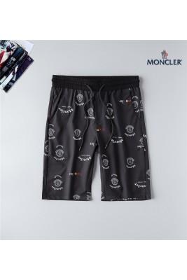 2019 Moncler Shorts For Men (m2019-083)