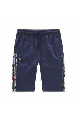 2019 Moncler Shorts For Men (m2019-085)