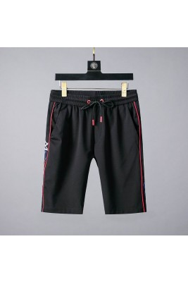 2019 Moncler Shorts For Men (m2019-086)