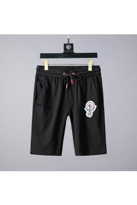 2019 Moncler Shorts For Men (m2019-087)