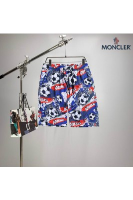 2019 Moncler Shorts For Men (m2019-089)