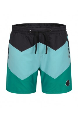 2019 Moncler Shorts For Men (m2019-093)