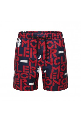 2019 Moncler Shorts For Men (m2019-094)